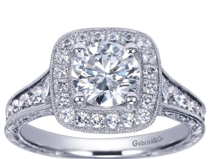 Tmx 1400178053347 49b7091be0db2a0db1d863146e44dfc Kansas City wedding jewelry