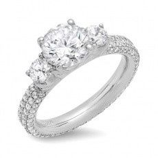 Tmx 1400178058662 60 1  Kansas City wedding jewelry