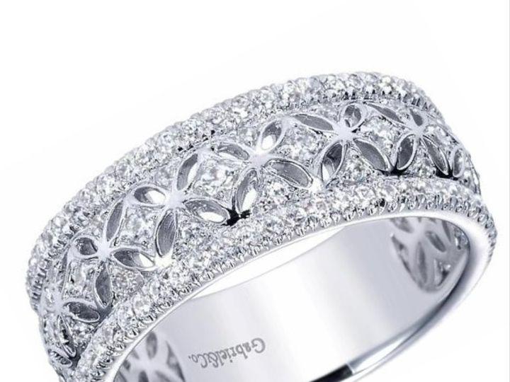 Tmx 1400178062157 61b4eada99212a4081ce872929c473a Kansas City wedding jewelry
