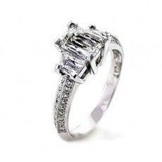 Tmx 1400178065806 124 1  Kansas City wedding jewelry