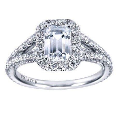 Tmx 1400178067893 2237d656de0ce4b435785e6cb6a8684 Kansas City wedding jewelry