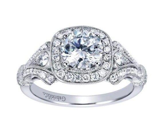 Tmx 1400178070880 7093dd7101654568021d6e99334576a Kansas City wedding jewelry