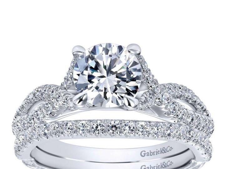 Tmx 1400178075465 192036510152237764392044776735579 Kansas City wedding jewelry