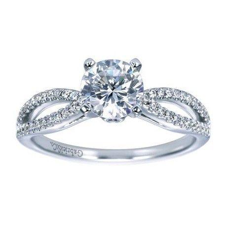Tmx 1400178079876 3105465f69c04249d41b635ae8285b9 Kansas City wedding jewelry