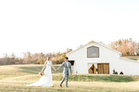 Maypop Fields Wedding and Event Venue