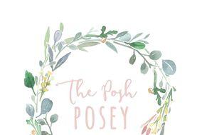The Posh Posey