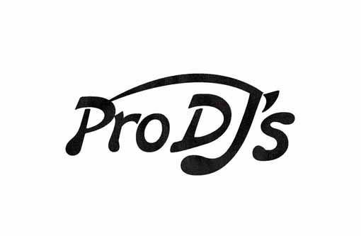 Pro DJ's MIchigan