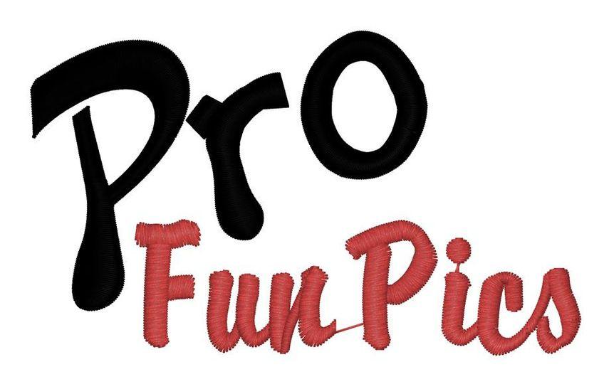 Pro Fun Pics