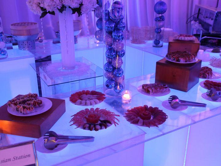 Tmx 07 51 779498 159344845130823 Houston, TX wedding catering