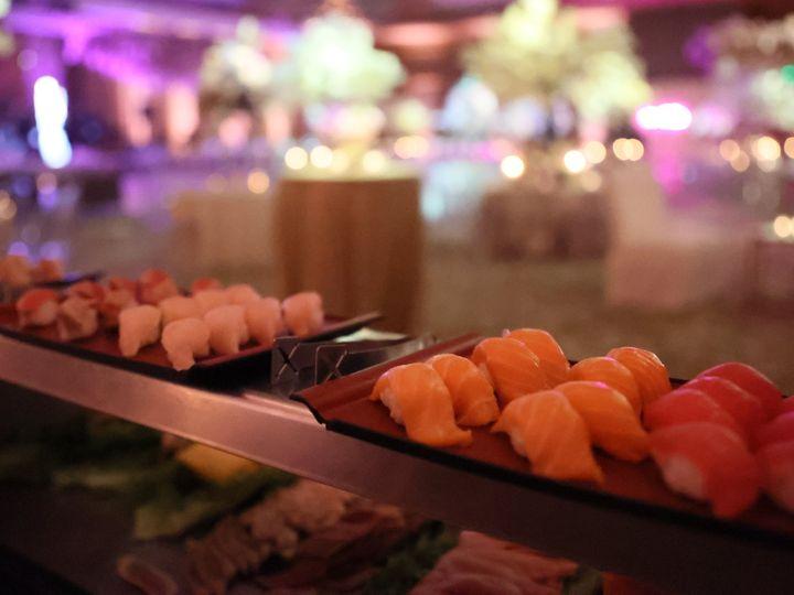 Tmx A21a4787 51 779498 162585165654112 Houston, TX wedding catering