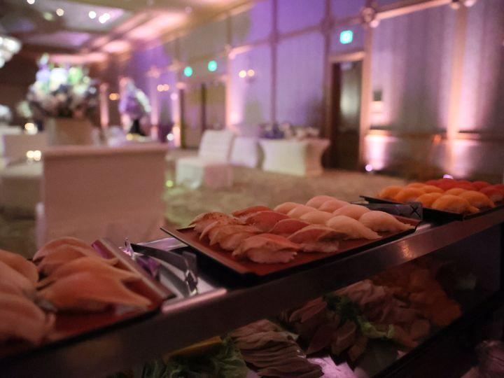 Tmx A21a4839 51 779498 162585164953139 Houston, TX wedding catering