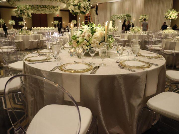Tmx A21a8355 51 779498 162585169116210 Houston, TX wedding catering