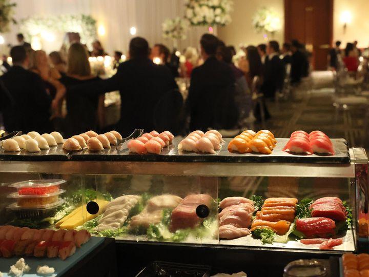 Tmx A21a8474 51 779498 162585172643693 Houston, TX wedding catering