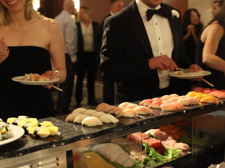 Tmx A21a8504 51 779498 162585173215020 Houston, TX wedding catering