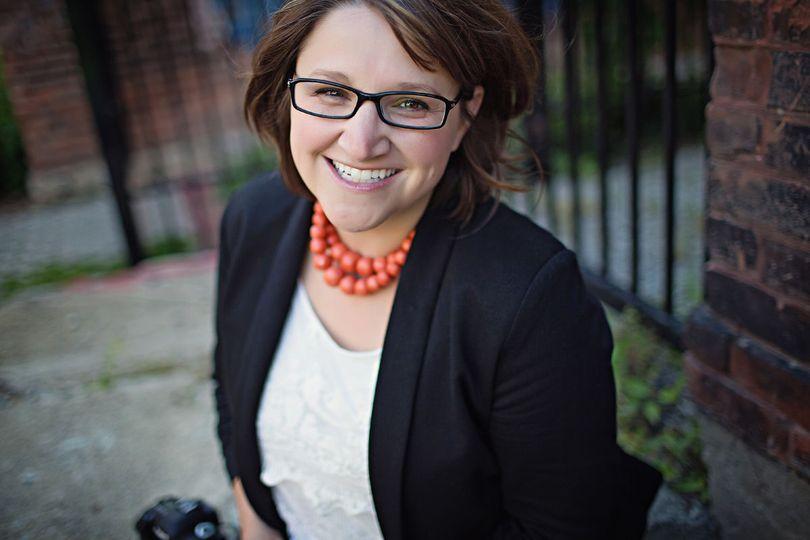 Michele Maloney Photography