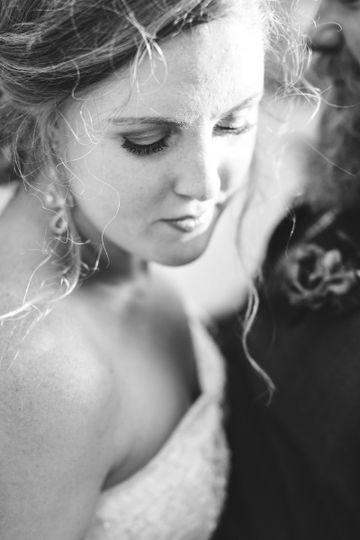 detroit riverboat wedding 10