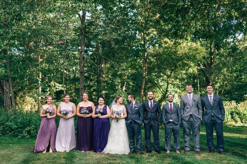 wellers weddings 1 of 1