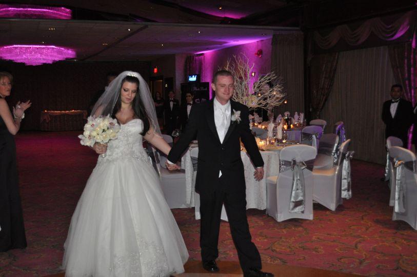 wedding feb 9 2013 004 copy