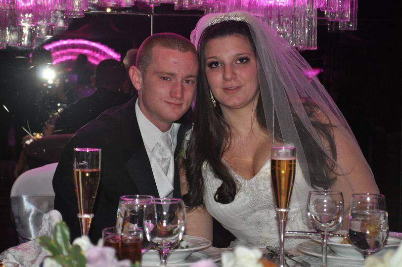 wedding feb 9 2013 009