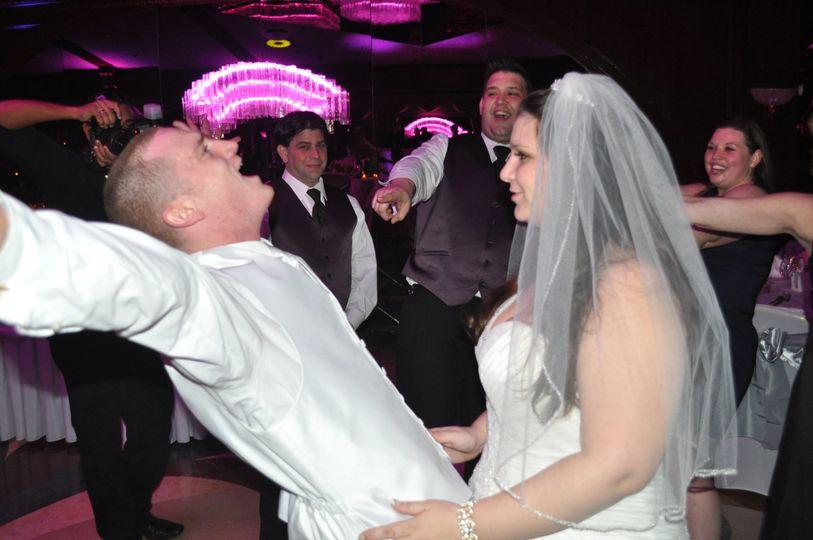 wedding feb 9 2013 083