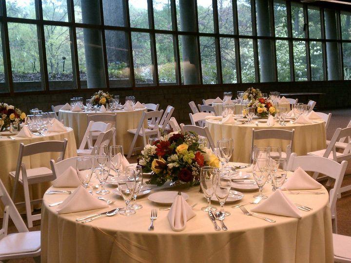 Tmx 1500389566889 Ford Conference Social 21 Atlanta, GA wedding venue
