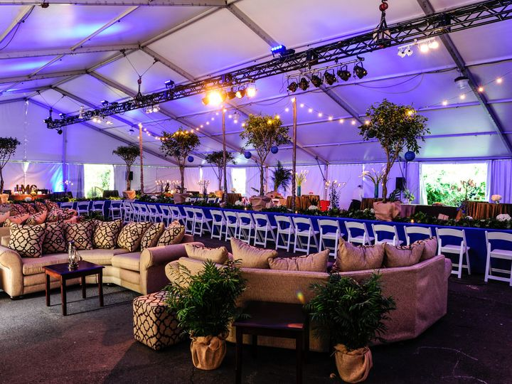 Tmx 1500389769434 005imgzooatlpwp2013 Atlanta, GA wedding venue
