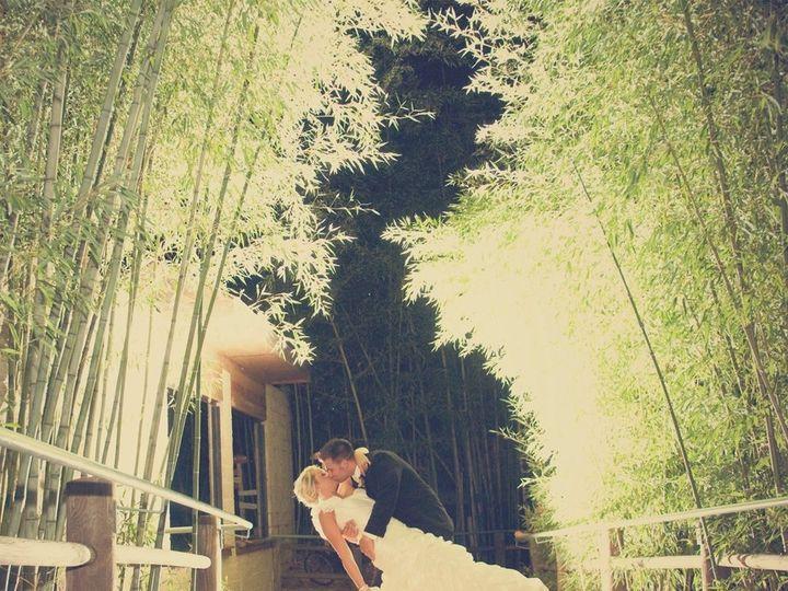 Tmx Hopkinskinnettwedding3 51 50598 160918388553195 Atlanta, GA wedding venue