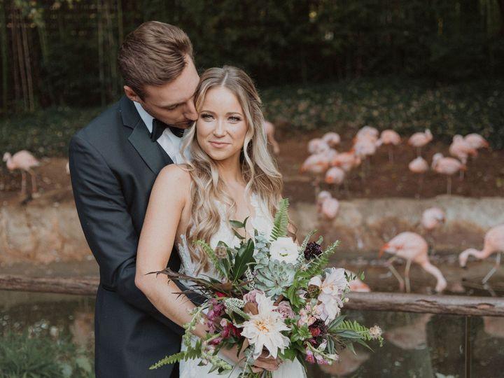 Tmx Z 56 51 50598 157540600356788 Atlanta, GA wedding venue