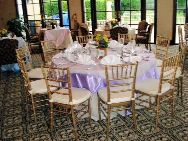 Easter Party  Overlays in all Pastel colors