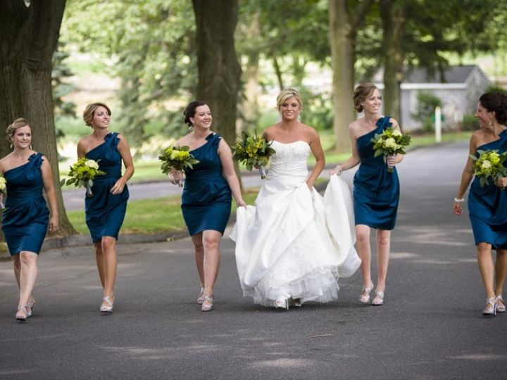 Tmx 1419911194892 Girls Lebanon, PA wedding venue