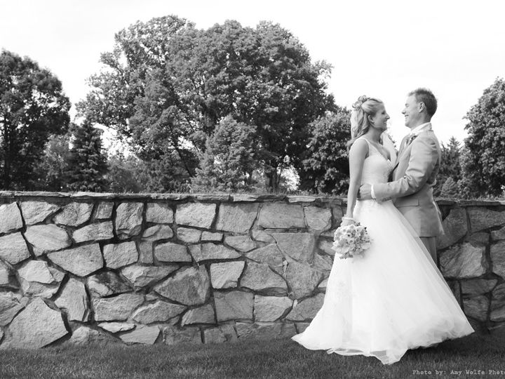 Tmx 1419911339500 Img6209bw 3 Lebanon, PA wedding venue
