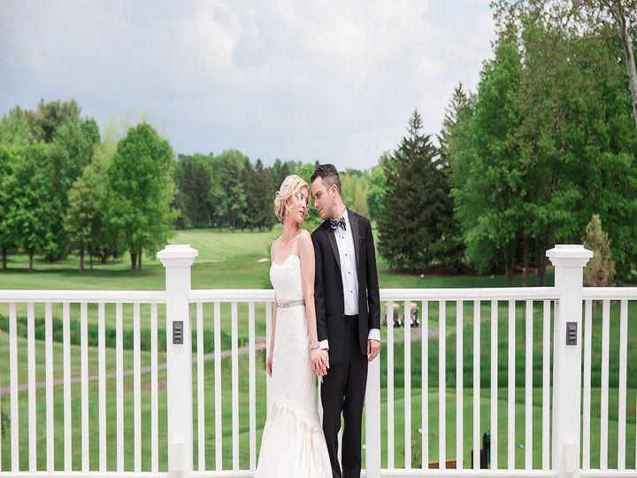 Tmx 1515356349 6523c2e2bce38dcc 1515356344 Ce40dd67c2fa95eb 1515356262243 3 1080 X 1080 LCC Ph Lebanon, PA wedding venue