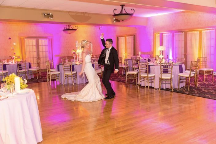Tmx 1515773755 9803e979fb7948f4 1515773754 516d91e98069c9b5 1515773753378 7 2 Lebanon, PA wedding venue