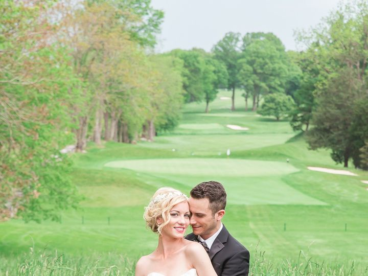 Tmx 1516042354658 Lcc Photo Shoot 76 Lebanon, PA wedding venue