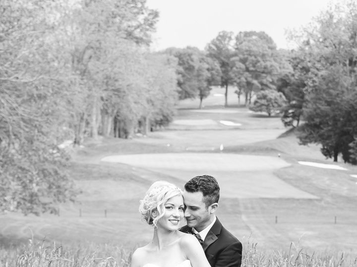 Tmx 1516042354858 Lcc Photo Shoot 76 Bw Lebanon, PA wedding venue