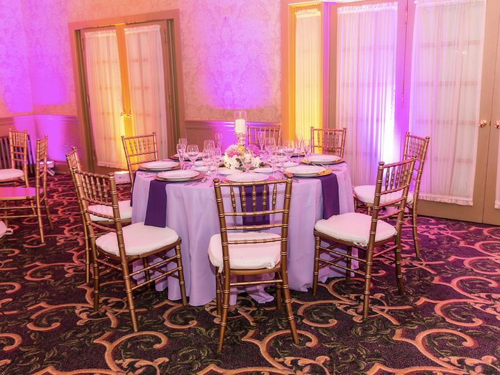 Tmx 1516042538584 4 Lebanon, PA wedding venue