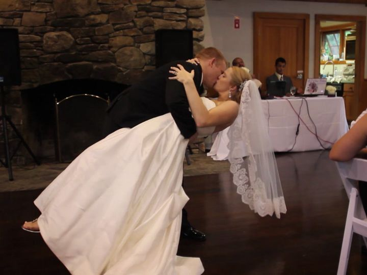 Tmx 1421355599257 Screen Shot 2014 08 26 At 11.45.39 Am 1024x576 Hampton, New Hampshire wedding videography