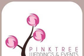 Pink Tree Weddings & Events