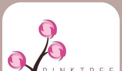 Pink Tree Weddings & Events
