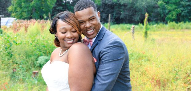 southern belle country wedding crewe virginia 1 of