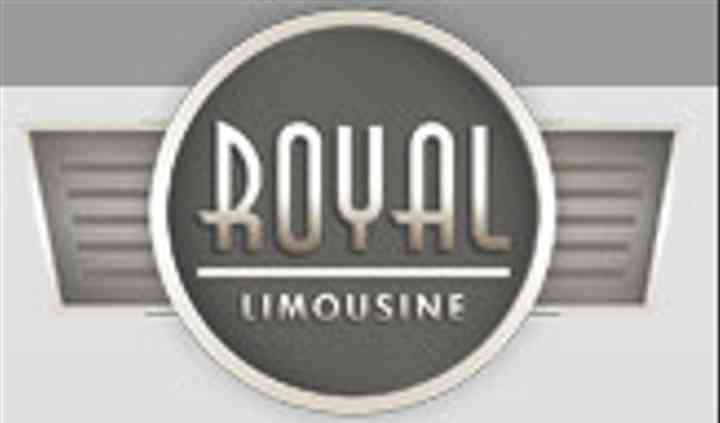 Royal Limousine Inc