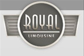 Royal Limousine Inc