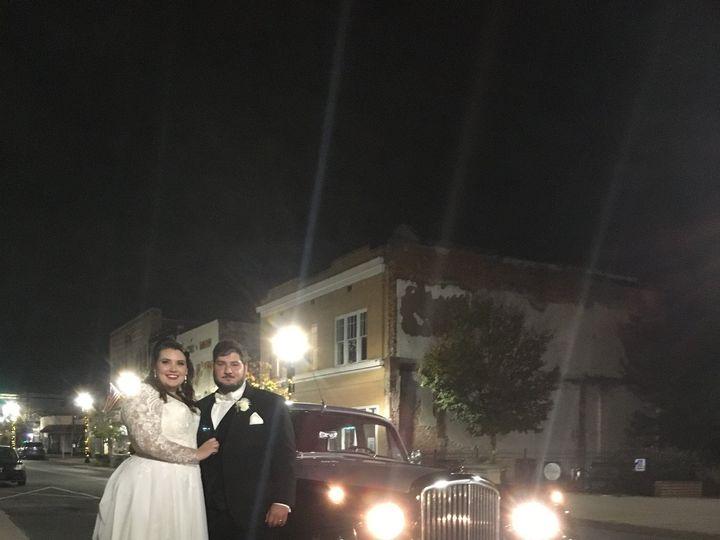 Tmx 5c940e1b E478 4023 B95d Ce98905eb655 51 112598 160475837017322 Charlotte, NC wedding transportation