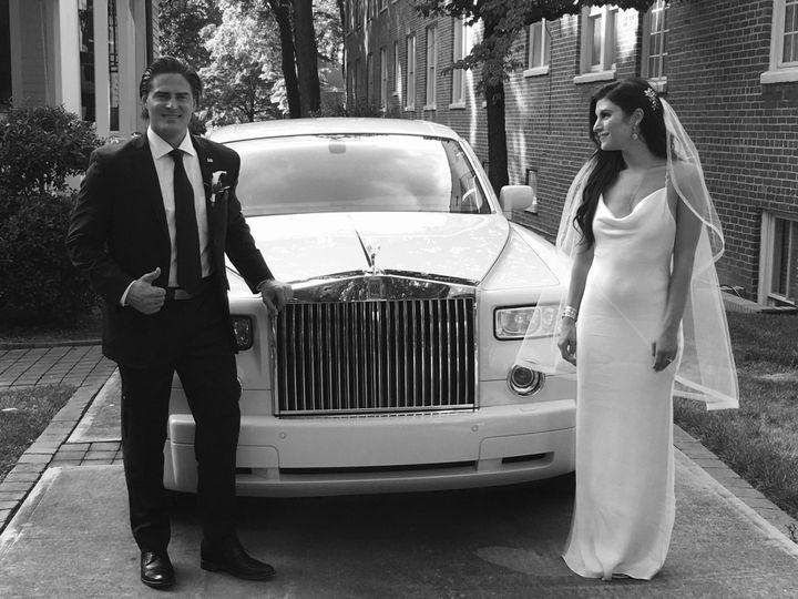 Tmx 9fdecbf4 1976 41dc 823b D1306f74c2d7 51 112598 160475835956967 Charlotte, NC wedding transportation