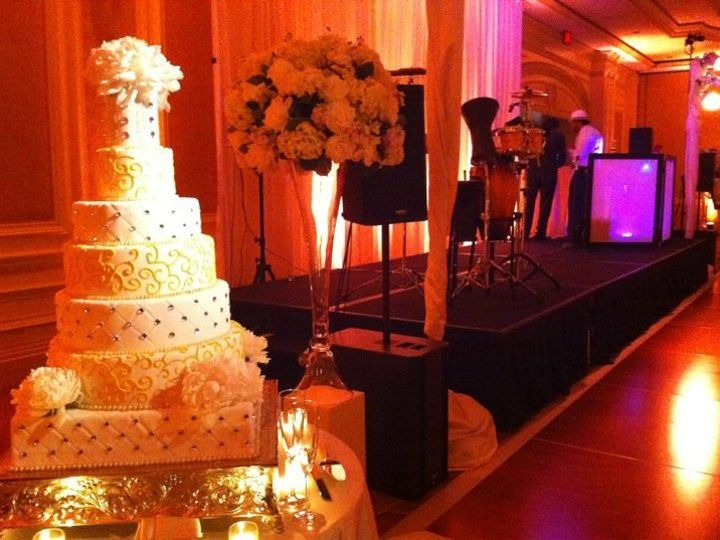 Tmx 1344547753344 270476101502511752786582979943n Chevy Chase, District Of Columbia wedding eventproduction