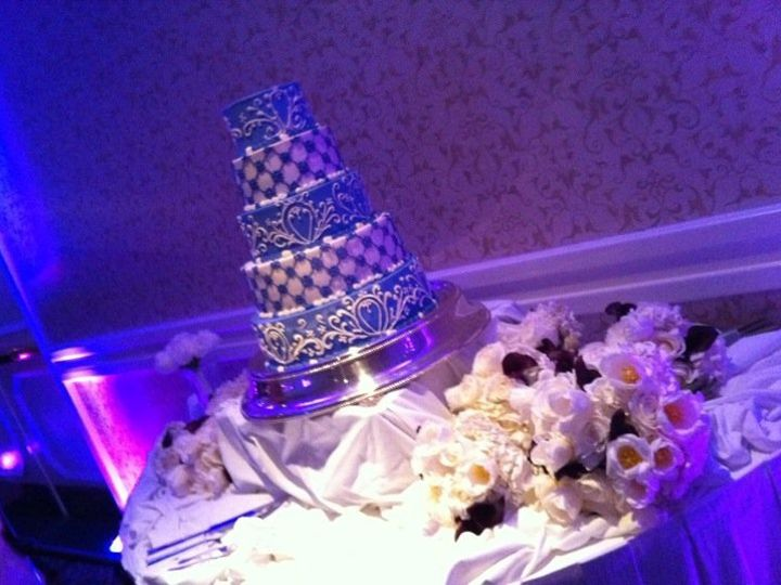 Tmx 1344548035308 207214101501639561186587389569n Chevy Chase, MD wedding dj