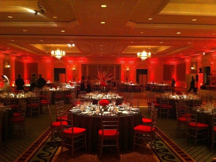 Tmx 1344548047470 254079101502114492386585457122n Chevy Chase, District Of Columbia wedding eventproduction