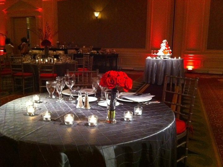 Tmx 1344548050879 255098101502114466886586883954n Chevy Chase, District Of Columbia wedding eventproduction