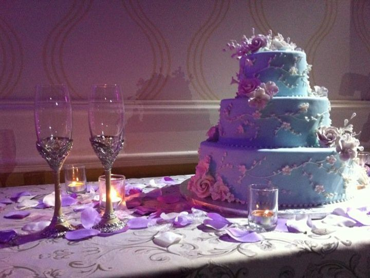 Tmx 1344548055896 264460101502511023136588227235n Chevy Chase, District Of Columbia wedding eventproduction