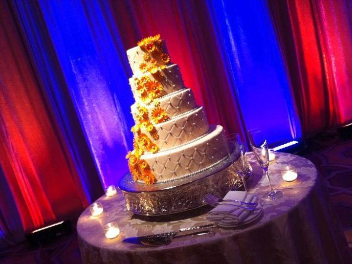 Tmx 1344548058417 296307101503122873486582387529n Chevy Chase, MD wedding dj